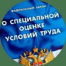 http://profitula.ru/
